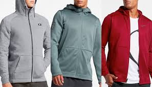kicks deals u2013 official website nike clearance hoodies for 50 off