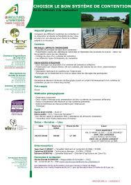 chambre d agriculture 34 coopérative feder 34 foto 1 semakan korporatif pertanian