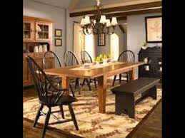 broyhill attic heirlooms dining table with concept gallery 5429