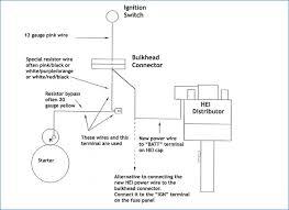 1975 chevy 350 wiring diagram wiring diagrams schematics