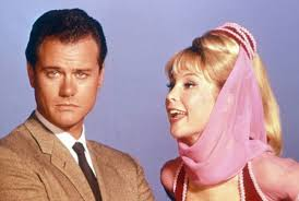 can you name these 50s and 60s tv shows playbuzz