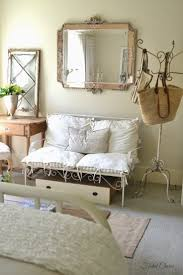 shabby chic patio decor 266 best wrought iron images on pinterest wrought iron outdoor