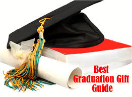 memorable graduation gifts top 10 best high school graduation gift ideas that you can give