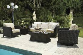 choose a collection page 1 pacific patio furniture