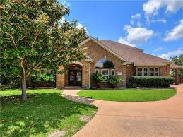 Ranch Home by Circle C Ranch Homes In Austin Discover Austin Tx Circle C Real