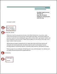 cover letter salutation syllabi assignments depaul college of cover letter