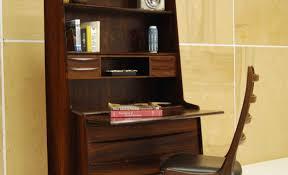 danish modern secretary desk remarkable image of drop zone cabinet dazzle cabinet name plate