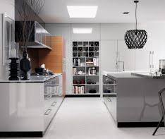 Modern Kitchen Cabinet Design Photos Use A Dark Wood Grain Laminex Finish Like On These Overhead