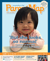 girls parents guide parentmap seattle activities and for kids and family resources
