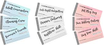 gift ideas for expecting parents give the gift of help printable coupons for new expecting