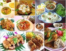 thai küche spektrum thai küche thailändischer kunst und kulturverein