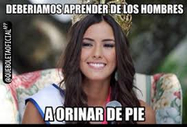 Vega Meme - los memes no respetan pinta memes el universal cartagena