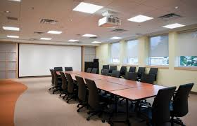 good lighting conference rooms interior design ideas for the