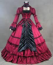 online get cheap victorian costumes sale aliexpress com alibaba