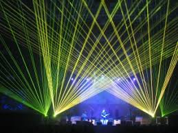 Red Barn Clarksville Tn Gigs American Floyd The Ultimate Pink Floyd Tribute Experience