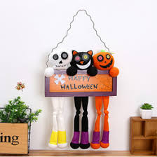 scary props discount scary decorations props 2018 scary