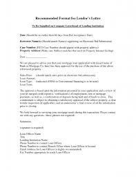 business loan application letter sample proposal templat for bank