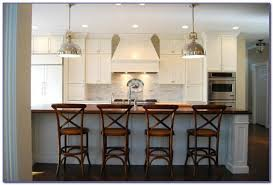 Kitchen Cabinets Pennsylvania Awesome Amish Kitchen Cabinets Wisconsin Kitchen Set Home Design Ideas Kitchen Cabinets Lancaster Pa Remodel Jpg