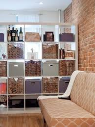 Studio Apartment Furniture Layout Ideas The 25 Best Room Dividers Ideas On Pinterest Tree Branches