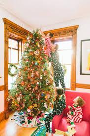 Christmas Tree To Decorate Oooooh Christmas Tree Love Tazalove Taza