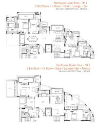 100 clothing store floor plan layout office floor plan