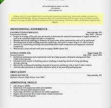 download how to write a resume profile haadyaooverbayresort com