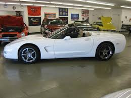 1999 chevrolet corvette convertible 1999 chevrolet corvette convertible in mt zion il 121 motorsports