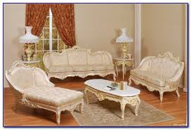 French Provincial Sofas French Provincial Serta Living Room Collection Ac30 Fabric Sofas