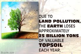 causes and effects of land pollution you re probably undervaluing