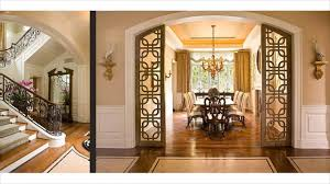 Traditional Design by Luxury Traditional Interior Design Youtube