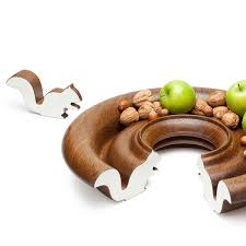 modern fruit holder beautiful fruit bowls and modern fruit holder designs 15 1