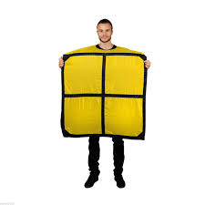 Tetris Halloween Costume Tetris Shapes Costumes Fancy Dress 80s Video Game Retro