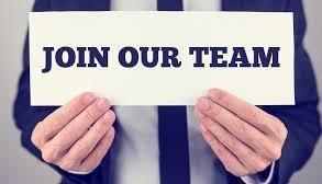 Jaipur Rugs Jobs Jaipur Rugs Company Professional Profile