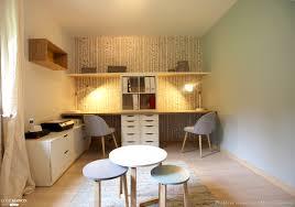 am ager un bureau dans une chambre beautiful aménager bureau dans chambre contemporary joshkrajcik us