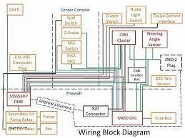 bmw e46 clutch switch wiring diagram