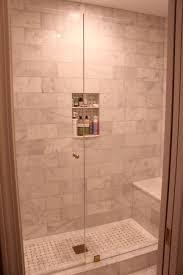 Bathroom Fan Light Combination by Shower Fan Light Combo Roselawnlutheran