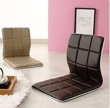 Cheap Bed Settee Best 25 Bed Settee Ideas On Pinterest Settee Sofa Furniture
