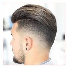 undercut slick back receding hairline mens receding hairline hairstyles or mens slicked back undercut