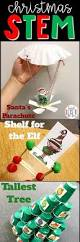 best 25 1st december ideas on pinterest directed drawing