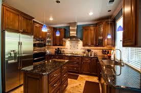 Kitchen Remodel San Jose Bathroom Partitions San Jose Ca Bathroom Trends 2017 2018