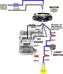 3 speed fan control switch 3 speed service manual