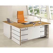 L Shaped Desk Modern Impressive L Shaped Office Desk Thedigitalhandshake Furniture