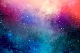 galaxy wall mural water color galaxy wall mural eazywallz