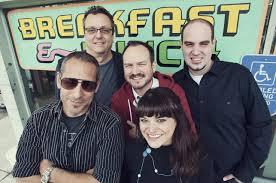 Radio Bob Fm Dudley And Bob With Matt Klbj 93 7 Fm Austin U0027s Rock