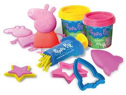 peppa pig birthday party planning ideas u0026 supplies children u0027s