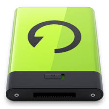 how to backup android contacts backup restore android apps on play