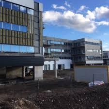 location bureau nancy location bureau nancy meurthe et moselle 54 447 m référence n