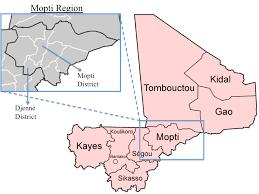 Map Of Where I Am Where I U0027m Working Nataliegagne