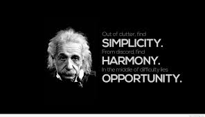 quote background pictures inspirational albert einstein quotes wallpapers and pics
