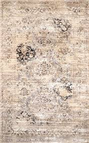 how to pick out an area rug rugs usa area rugs in many styles including contemporary